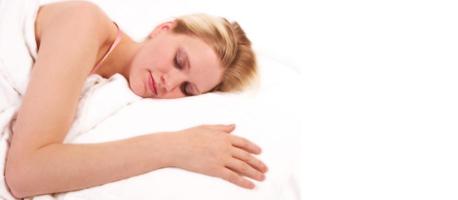 oorzaak van snurken